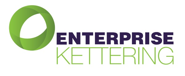 Enterprise Kettering Logo